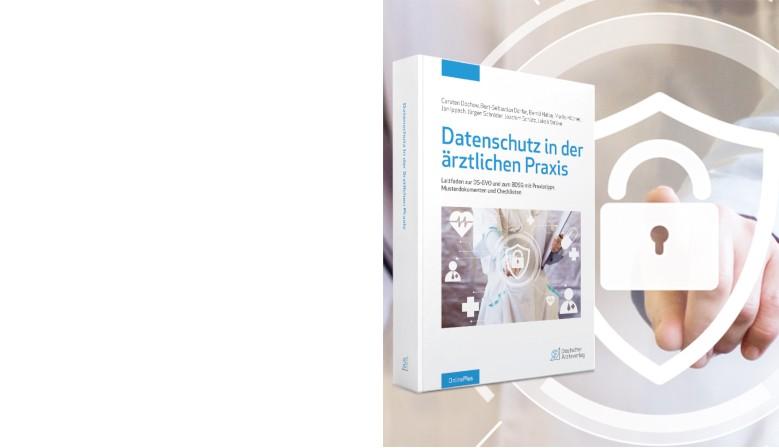 Datenschutz in der ärztlichen Praxis