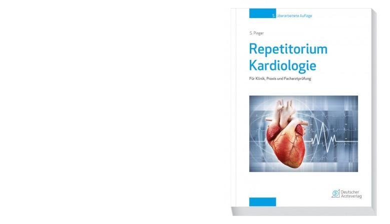 Repetitorium Kardiologie